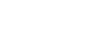 Logo_2PolesPORTSEducation_Studio